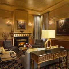 Отель Le Soleil by Executive Hotels Канада, Ванкувер - отзывы, цены и фото номеров - забронировать отель Le Soleil by Executive Hotels онлайн развлечения