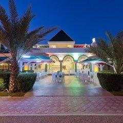 Отель Kamelya K Club Сиде помещение для мероприятий