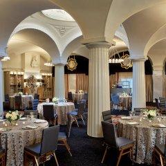 Отель Kimpton Hotel Monaco Washington DC США, Вашингтон - отзывы, цены и фото номеров - забронировать отель Kimpton Hotel Monaco Washington DC онлайн фото 12