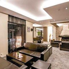 Отель Extreme Болгария, Левочево - отзывы, цены и фото номеров - забронировать отель Extreme онлайн фото 12