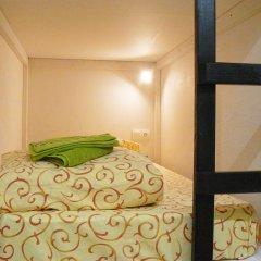 Гостиница Yagoda Hostel в Иркутске 1 отзыв об отеле, цены и фото номеров - забронировать гостиницу Yagoda Hostel онлайн Иркутск комната для гостей