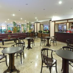 Idas Club Hotel - All Inclusive гостиничный бар