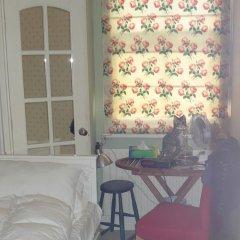 Отель 16 St Alfeges в номере фото 2