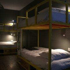 Hostel Bahane Турция, Стамбул - отзывы, цены и фото номеров - забронировать отель Hostel Bahane онлайн сейф в номере