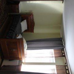Отель House on Vozdushnaya 45 Калининград сейф в номере