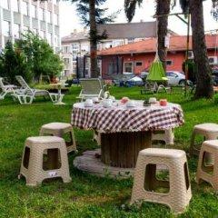 Отель Rai Болгария, Трявна - отзывы, цены и фото номеров - забронировать отель Rai онлайн фото 3