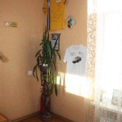 Hlebodarskyi Mini Hotel ванная фото 2