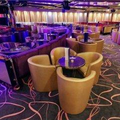 Гостиница Princess Anastasia Cruise Ship в Сочи отзывы, цены и фото номеров - забронировать гостиницу Princess Anastasia Cruise Ship онлайн фото 38