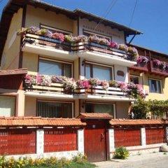 Отель Guest House Planinski Zdravets фото 15