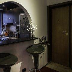 Отель Vatican Short Term Rental with Terrace интерьер отеля фото 3