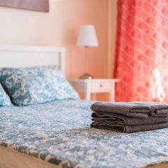 Гостиница on Peschanaya 6 в Москве отзывы, цены и фото номеров - забронировать гостиницу on Peschanaya 6 онлайн Москва в номере