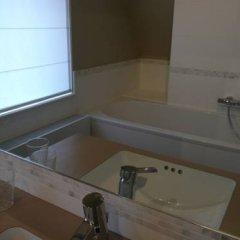Отель Loppem 9-11 Бельгия, Брюгге - отзывы, цены и фото номеров - забронировать отель Loppem 9-11 онлайн фото 4