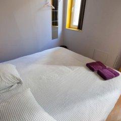 Отель Sungate One Испания, Мадрид - 1 отзыв об отеле, цены и фото номеров - забронировать отель Sungate One онлайн комната для гостей фото 4