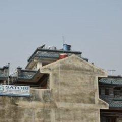 Отель Satori Homestay Непал, Катманду - отзывы, цены и фото номеров - забронировать отель Satori Homestay онлайн