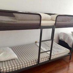 Aslep Hostel Порту удобства в номере