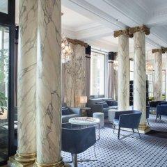 Отель Brighton Франция, Париж - 1 отзыв об отеле, цены и фото номеров - забронировать отель Brighton онлайн фото 10