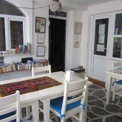 Yildirim Guesthouse Турция, Фетхие - отзывы, цены и фото номеров - забронировать отель Yildirim Guesthouse онлайн детские мероприятия фото 2