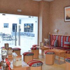 Отель Olympic Djerba Тунис, Мидун - отзывы, цены и фото номеров - забронировать отель Olympic Djerba онлайн развлечения