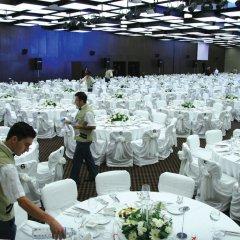 Отель Kervansaray Hotels фото 2