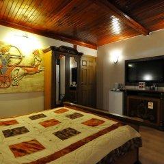 Angel's Home Hotel фото 14