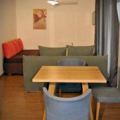 Апартаменты Athens Lotus Apartments детские мероприятия