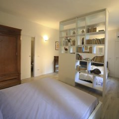 Отель Fabio Apartments Италия, Сан-Джиминьяно - отзывы, цены и фото номеров - забронировать отель Fabio Apartments онлайн спа