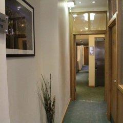 Regency Hotel Parkside интерьер отеля фото 3
