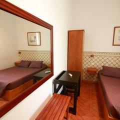 Отель Mar Dos Azores Лиссабон комната для гостей фото 2