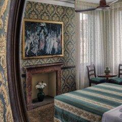 Отель Galleria Италия, Венеция - отзывы, цены и фото номеров - забронировать отель Galleria онлайн комната для гостей фото 2