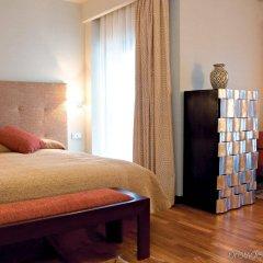 Отель Barceló Casablanca комната для гостей фото 5