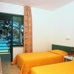 Club Hotel Rama - All Inclusive комната для гостей фото 4