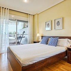 Отель Beferent - Riviera Blanca Golf Playa комната для гостей фото 2