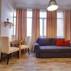 Отель Ermou Fashion Suites by Living-Space.gr Афины комната для гостей фото 2