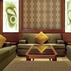 Отель Le Meridien Dubai Hotel & Conference Centre ОАЭ, Дубай - отзывы, цены и фото номеров - забронировать отель Le Meridien Dubai Hotel & Conference Centre онлайн интерьер отеля