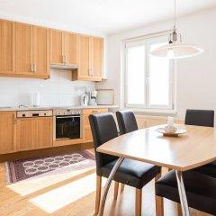 Отель Duschel Apartments Vienna Австрия, Вена - отзывы, цены и фото номеров - забронировать отель Duschel Apartments Vienna онлайн фото 12