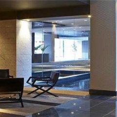 Отель North Star Yayuncun Hotel Китай, Пекин - отзывы, цены и фото номеров - забронировать отель North Star Yayuncun Hotel онлайн интерьер отеля фото 2
