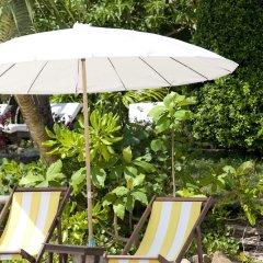 Отель Phra Nang Lanta by Vacation Village Таиланд, Ланта - отзывы, цены и фото номеров - забронировать отель Phra Nang Lanta by Vacation Village онлайн фото 6