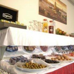 Sembol Hotel Турция, Стамбул - отзывы, цены и фото номеров - забронировать отель Sembol Hotel онлайн фото 3