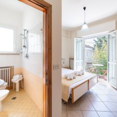 Отель Villa Maria Apartments Италия, Риччоне - отзывы, цены и фото номеров - забронировать отель Villa Maria Apartments онлайн