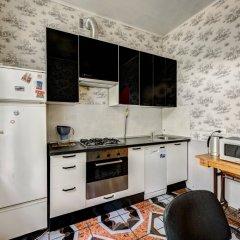 Апартаменты Domumetro Na Akademicheskoj Apartments Москва в номере фото 2