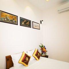 Отель Phoenix Homestay Hoi An Вьетнам, Хойан - отзывы, цены и фото номеров - забронировать отель Phoenix Homestay Hoi An онлайн в номере фото 2