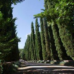 Отель Borgo San Luigi Строве фото 10