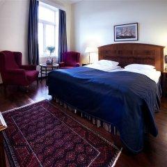 First Hotel Marin комната для гостей фото 2