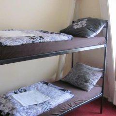 Отель Amsterdam Hostel Uptown Нидерланды, Амстердам - отзывы, цены и фото номеров - забронировать отель Amsterdam Hostel Uptown онлайн детские мероприятия