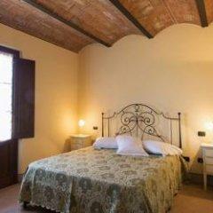 Отель Residence Casale Etrusco Италия, Кастаньето-Кардуччи - отзывы, цены и фото номеров - забронировать отель Residence Casale Etrusco онлайн комната для гостей фото 2
