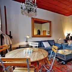 Отель Navona apartments - Pantheon area Италия, Рим - отзывы, цены и фото номеров - забронировать отель Navona apartments - Pantheon area онлайн развлечения
