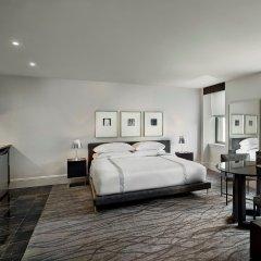 Отель AKA Central Park США, Нью-Йорк - отзывы, цены и фото номеров - забронировать отель AKA Central Park онлайн комната для гостей фото 3