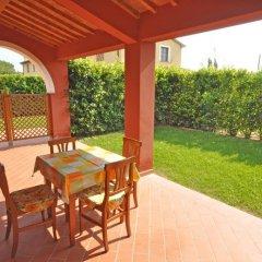 Отель Resort Il Casale Bolgherese Италия, Кастаньето-Кардуччи - отзывы, цены и фото номеров - забронировать отель Resort Il Casale Bolgherese онлайн фото 4