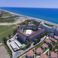 Washington Resort Hotel – All Inclusive пляж фото 2