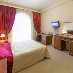 Отель Chateau Qusar Азербайджан, Куба - отзывы, цены и фото номеров - забронировать отель Chateau Qusar онлайн детские мероприятия фото 2